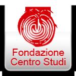 logoCentro Studi