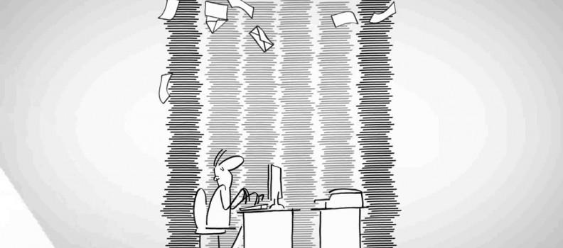 Le nuove responsabilità del Professionista nell'era digitale