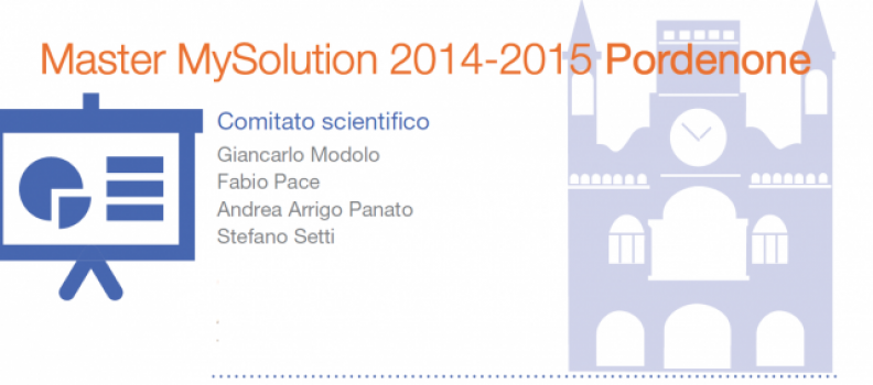 Master MySolution 2014-2015