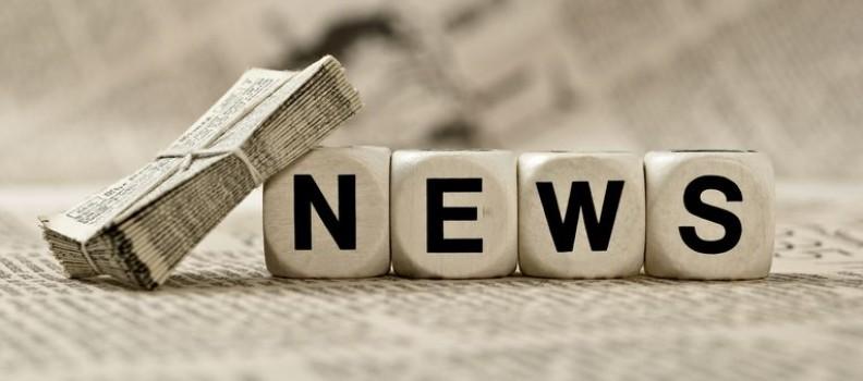 Comunicato stampa: IMPOSTA TASI – URGE UN PROVVEDIMENTO DI PROROGA