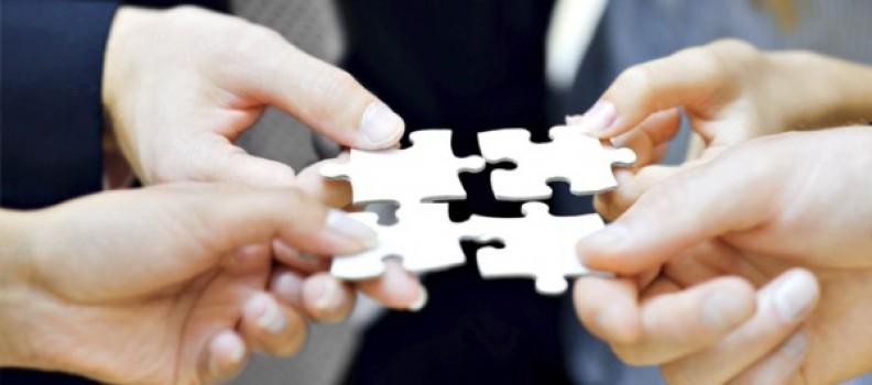 Incontro: Comunicare la Professione Valorizzare le prestazioni