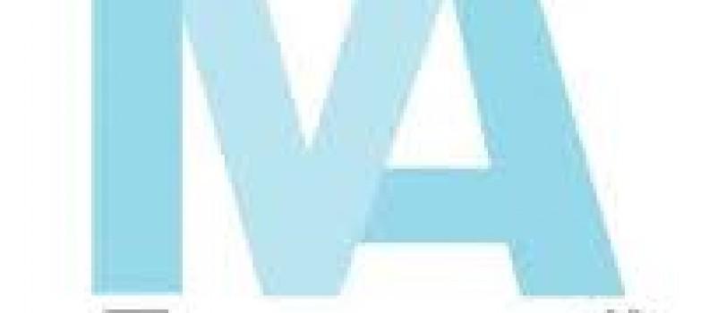 Master IVA 2014