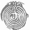 COMUNICATO STAMPA – Nuove scadenze/Ingorgo scadenze