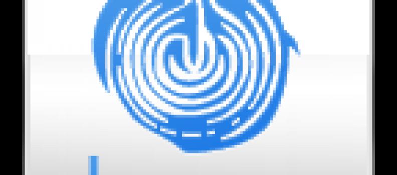 Comunicato stampa UNIONE NAZIONALE