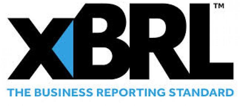 OIC e schemi di bilancio XBRL:  novità e applicazioni pratiche